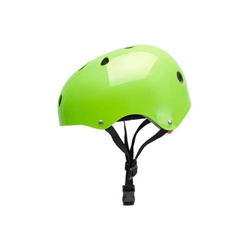 Dodatna oprema za bicikle za decu